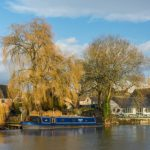 Lechlade